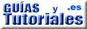 Nueva web www.guiasytutoriales.es de Manuales Gratis y Completos Paso a paso